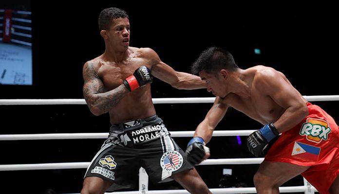 Adriano Moraes (4).JPG