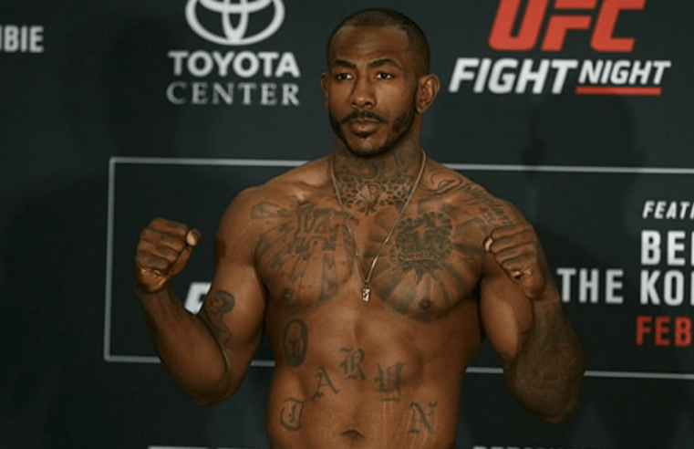 Exclusive UFC & ONE Fight News