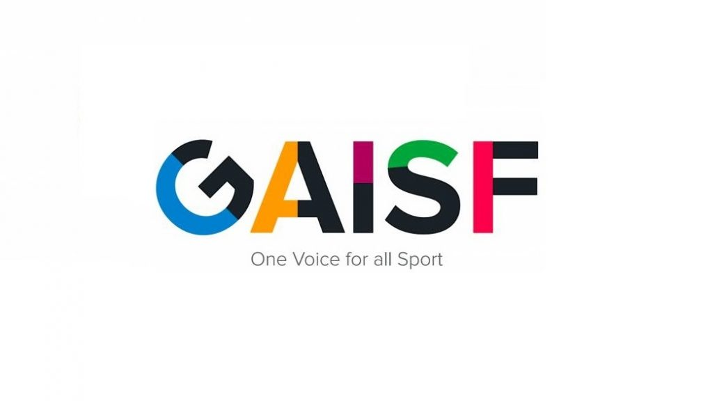 GAISF Rejects IMMAF-WMMAA's Application For Observer Status