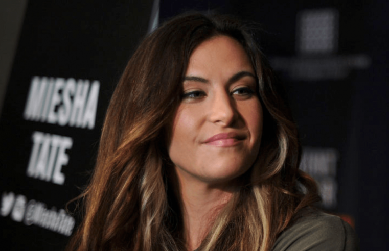 Miesha Tate On ONE And UFC's Differing Response To The Coronavirus