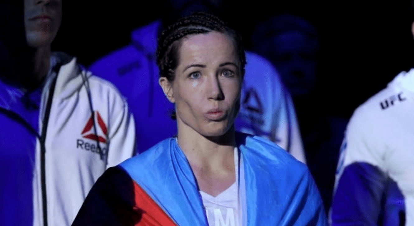 Angela Magana Posts Video After Awakening From Coma