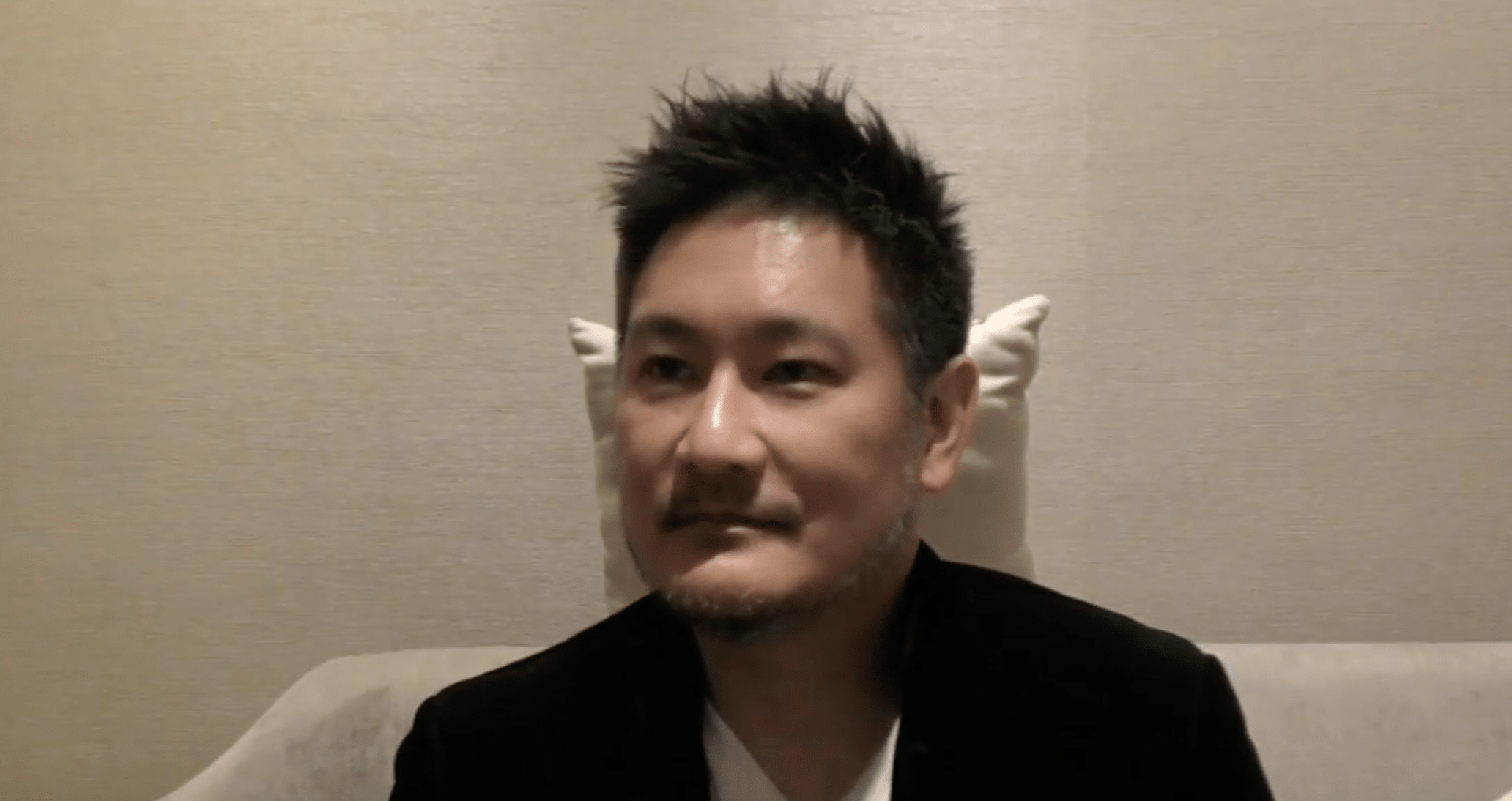 Chatri Sityodtong Announces More Big Signings, More Big Plans