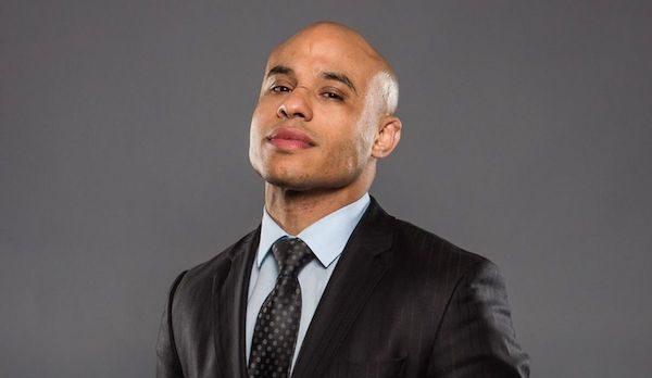 Ali Abdelaziz Wants UFC To Overturn All Of TJ Dillashaw's Wins