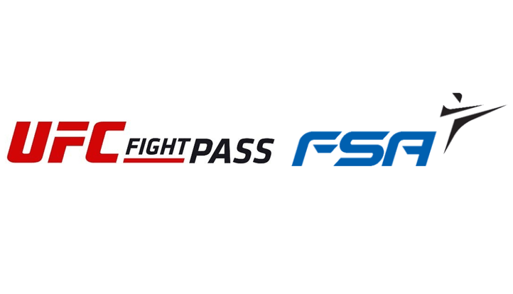 UFC Fight Pass And Fight Sports Asia Announce Partnership