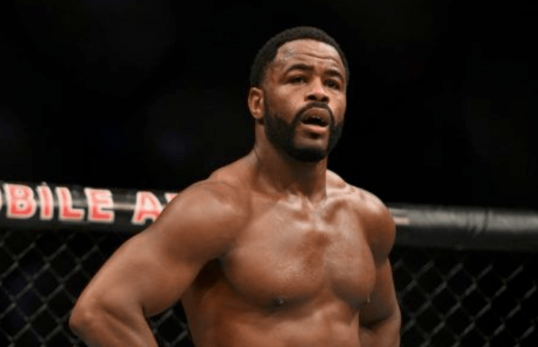 Rashad Evans Says Fight With Logan Paul Is On The Table
