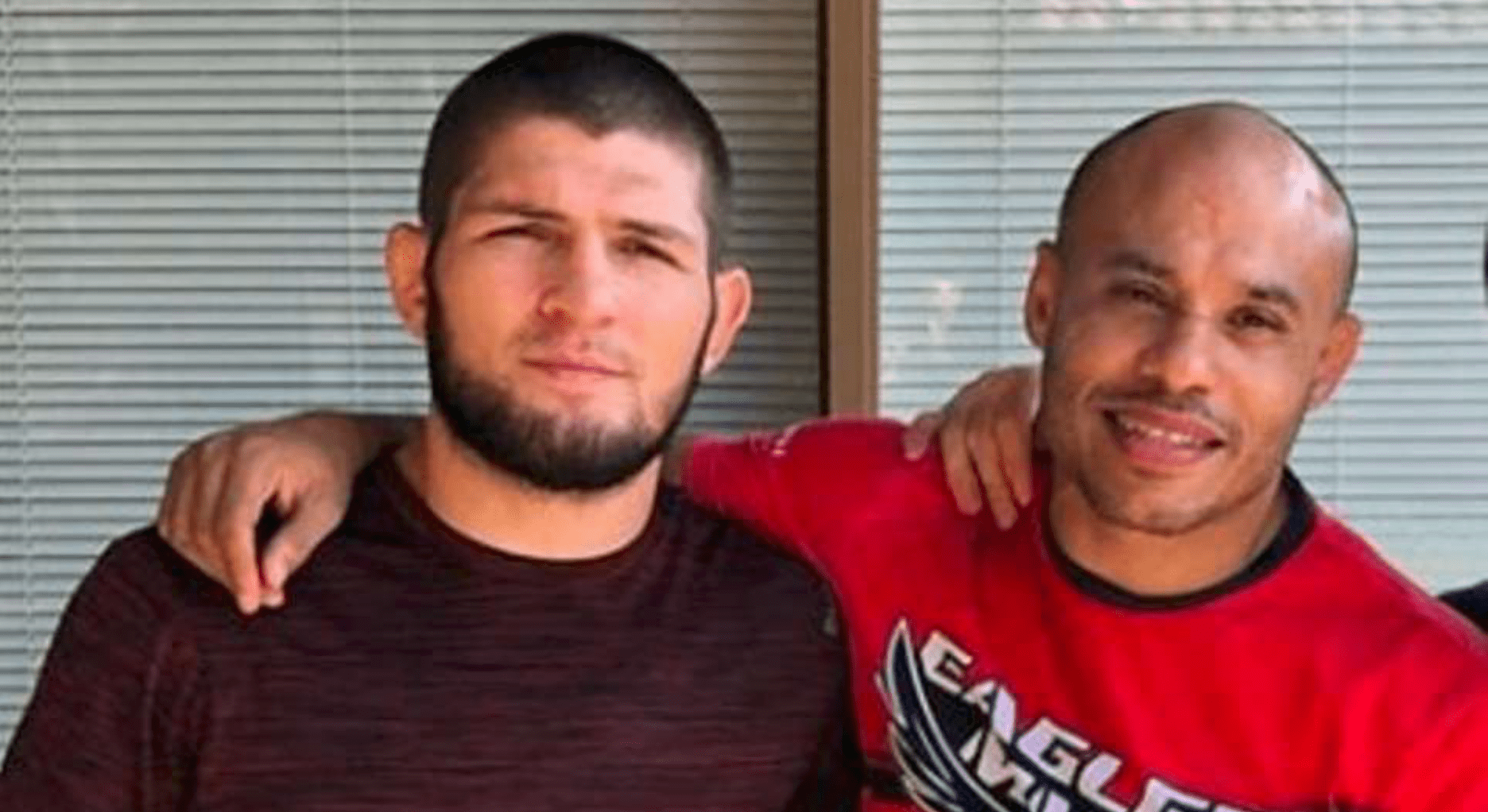 UFC – Ali Abdelaziz: Gaethje Should Get Title Shot Ahead Of McGregor