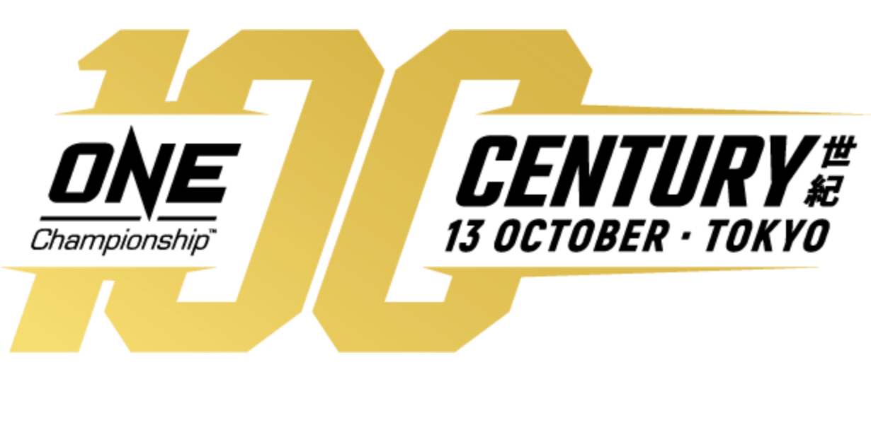 ONE: Century Pre-Bout Interviews And Coverage