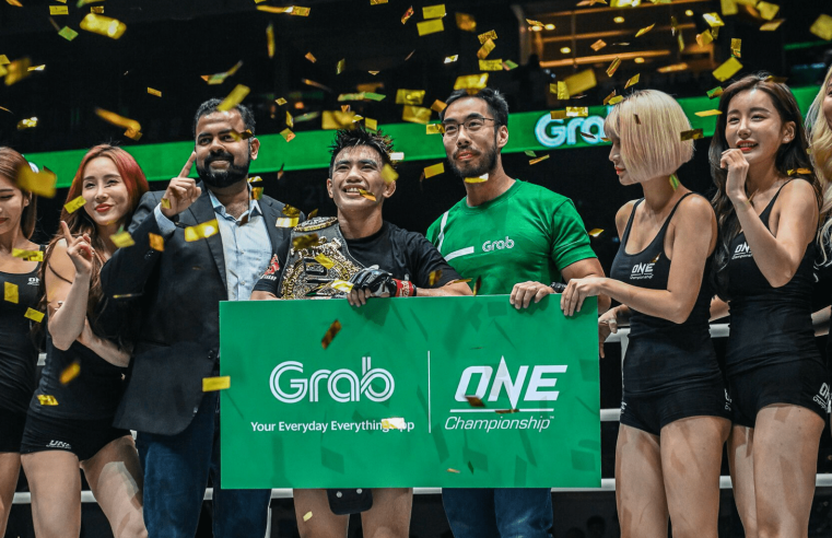 ONE: Masters Of Fate – Joshua Pacio Defends Belt, Stamp Fairtex Shines