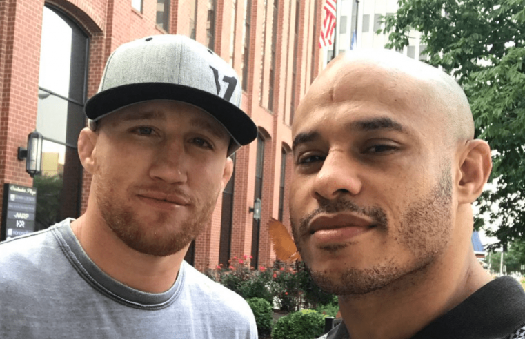 Ali Abdelaziz: Gaethje Not Interested In McGregor, Ferguson Should Retire