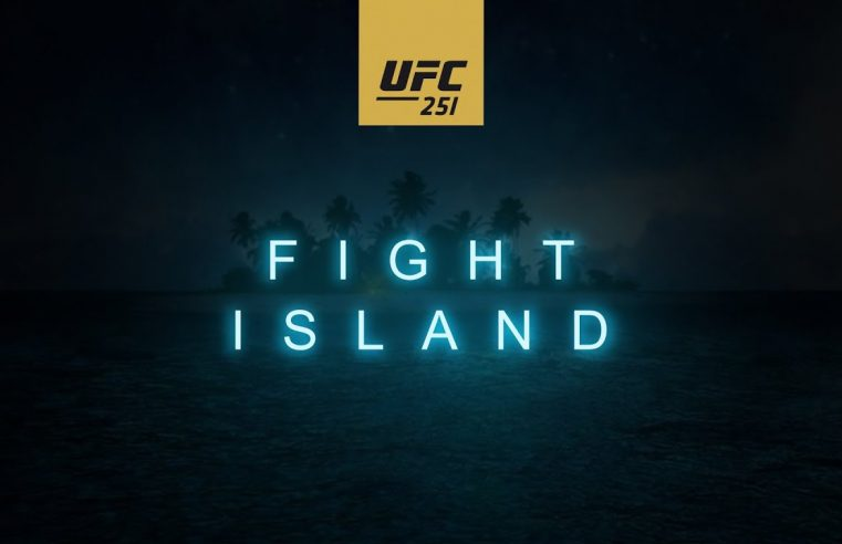 UFC 251 Pre-Fight Videos