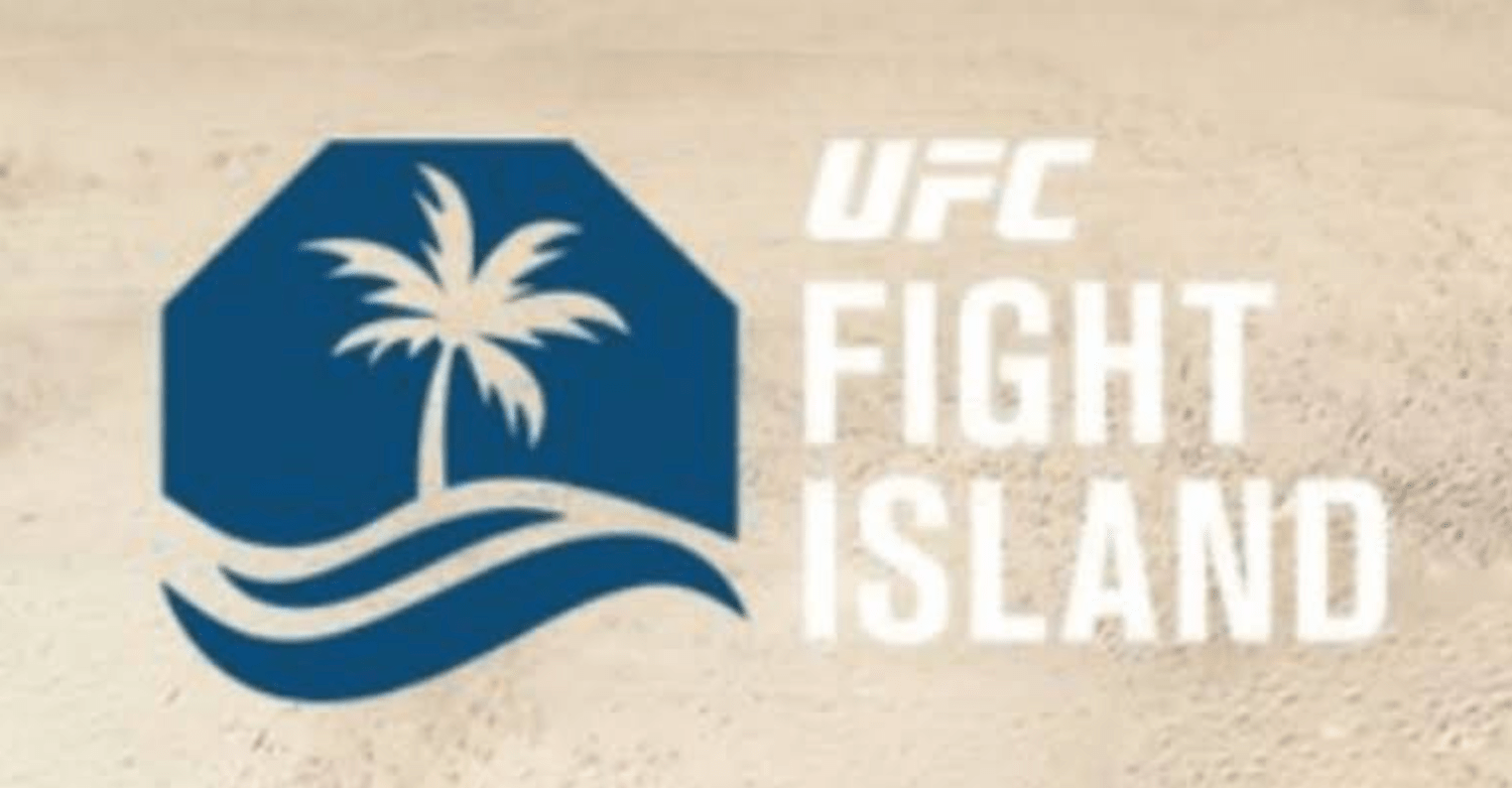 UFC: Dana White Reveals Full Lineups For July's Fight Island Cards