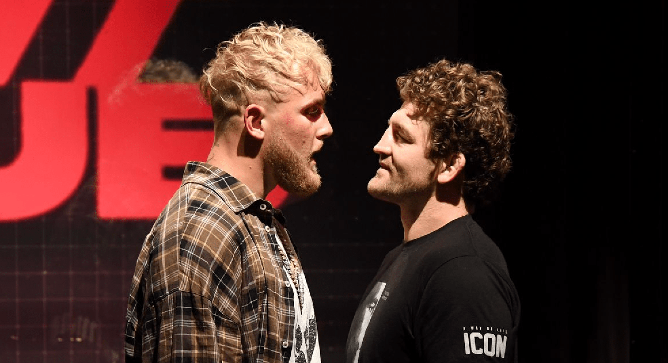 Firas Zahabi Breaks Down Jake Paul vs Ben Askren