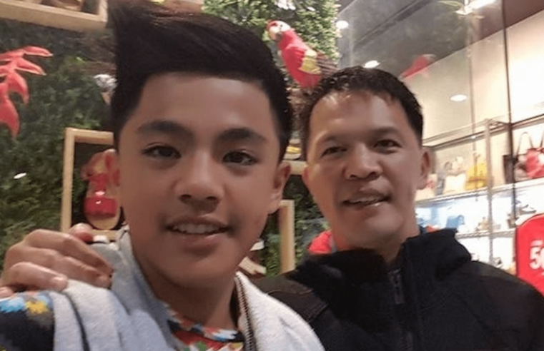 Mark Sangiao: Expect To See New Generation Of Team Lakay In Jhanlo