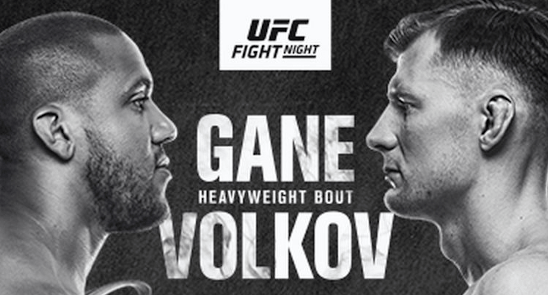 UFC Vegas 30: Gane vs Volkov Results And Post Fight Videos